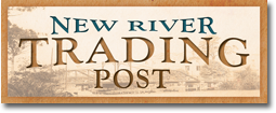 New River Trading Post